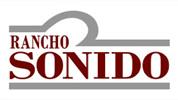 Rancho Sonido